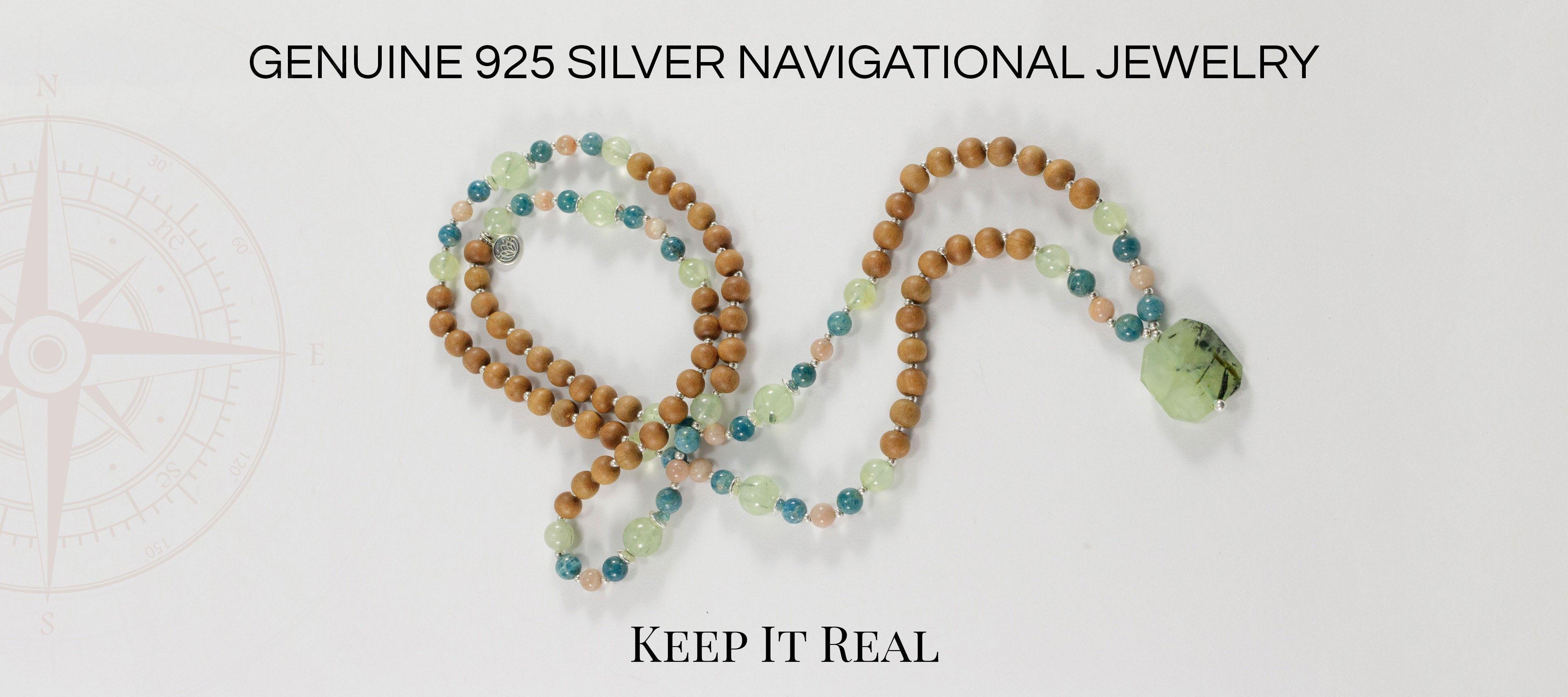 Boho malas, yoga jewelry, bohemian jewelry, mala beads, mala bracelets & sacred prayer beads, including childrens malas, jewelry & baby necklaces