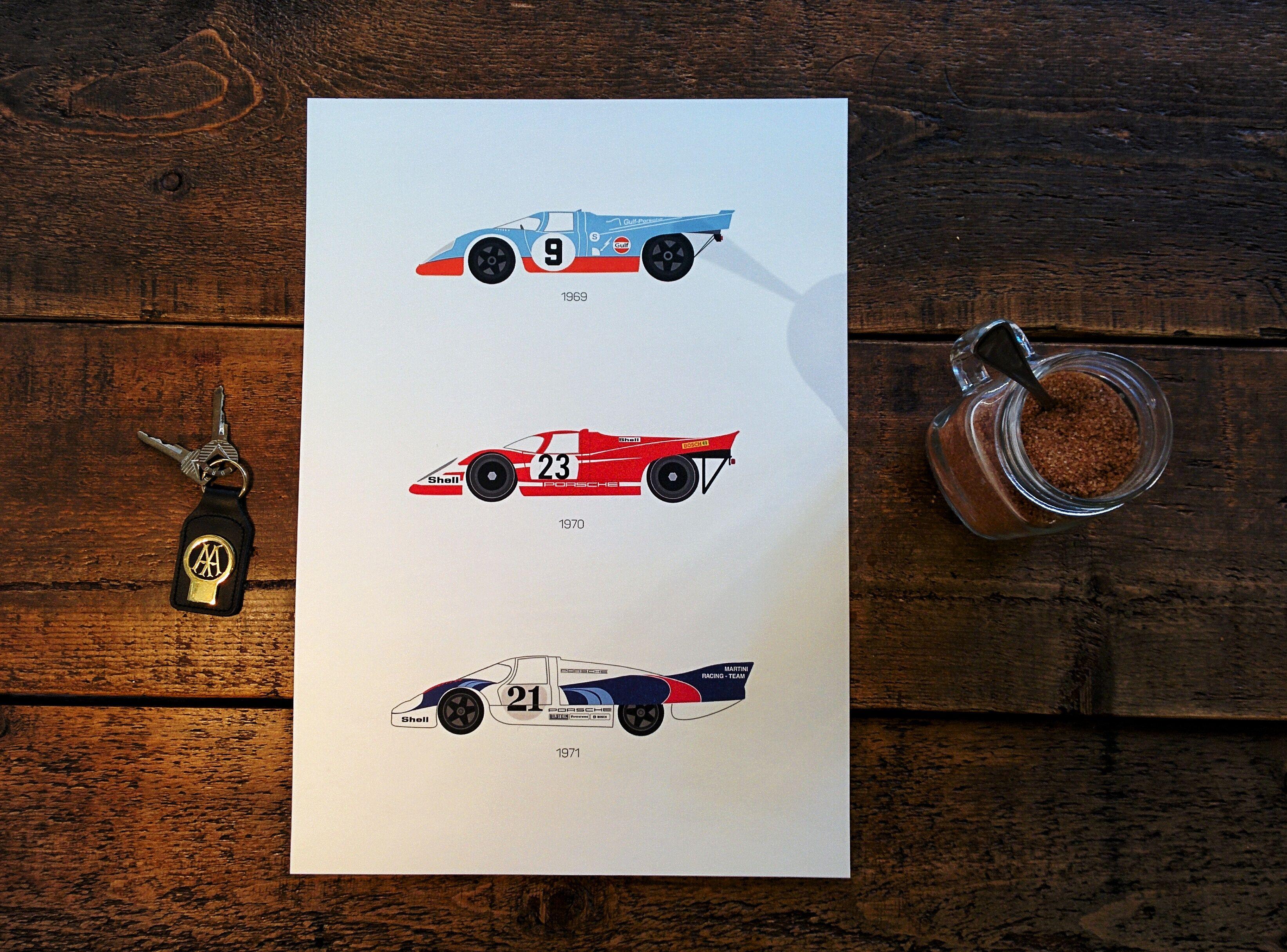 Chariots of Champions #Porsche #porsche911 #porschelife #cayenne #cars #car