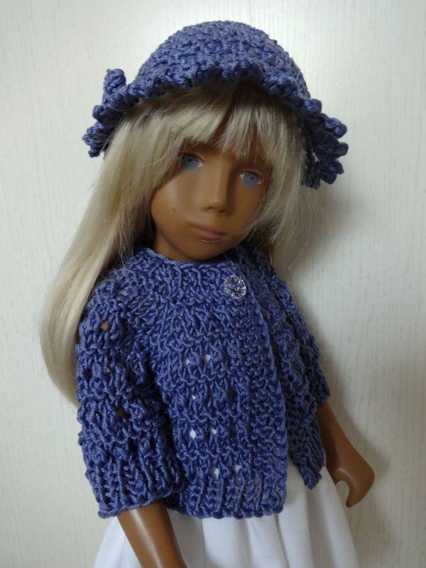 Lavendelchen