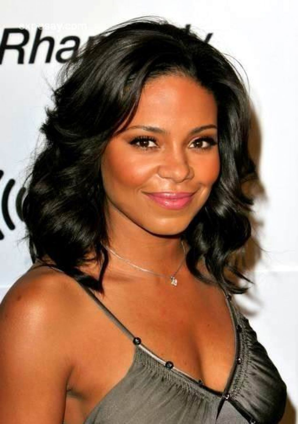 Shoulder length bob hairstyles black women latest african american