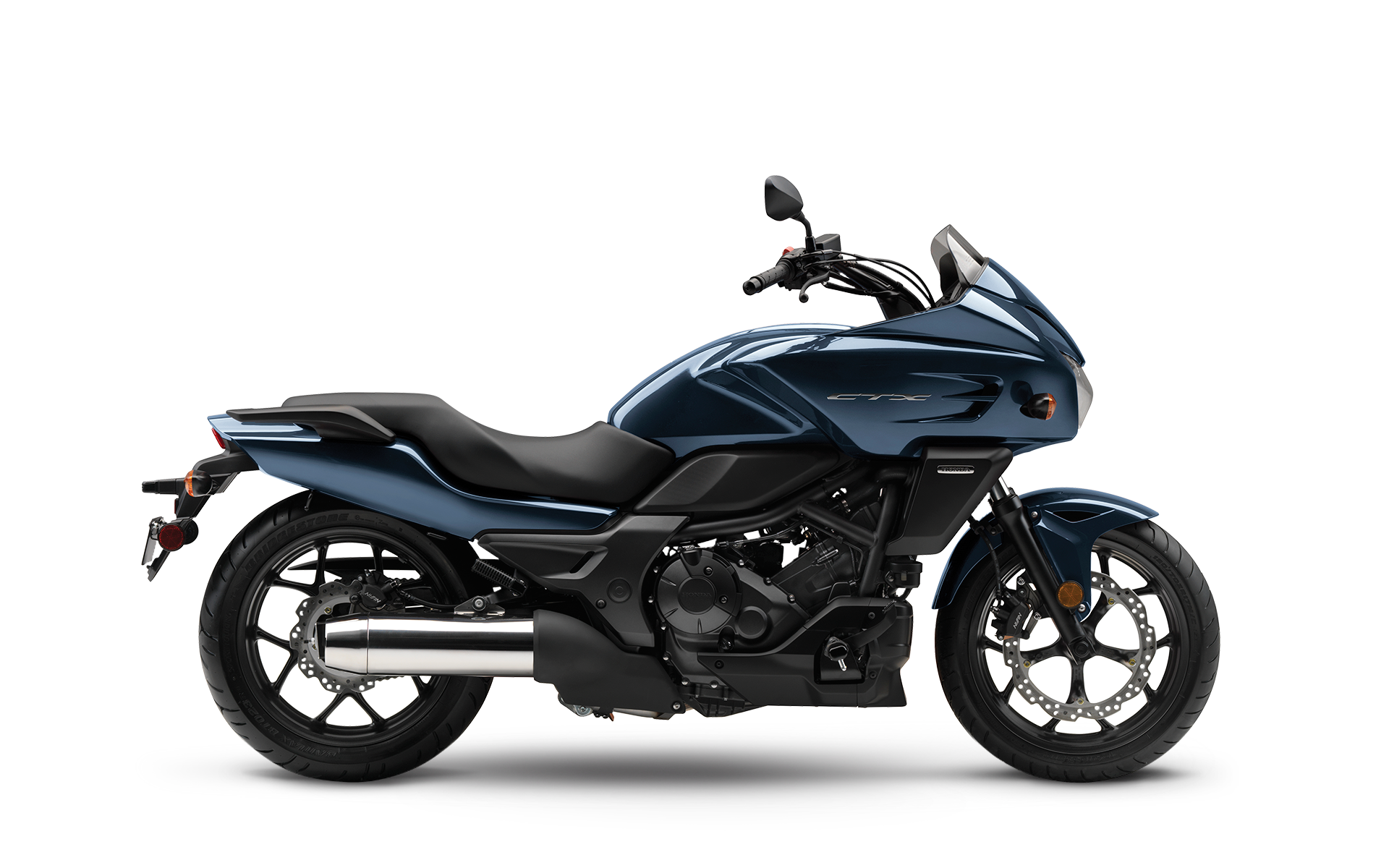 Honda ctx700 motorcycles and bike gear pinterest honda motorcycle manufacturers and honda motorcycles