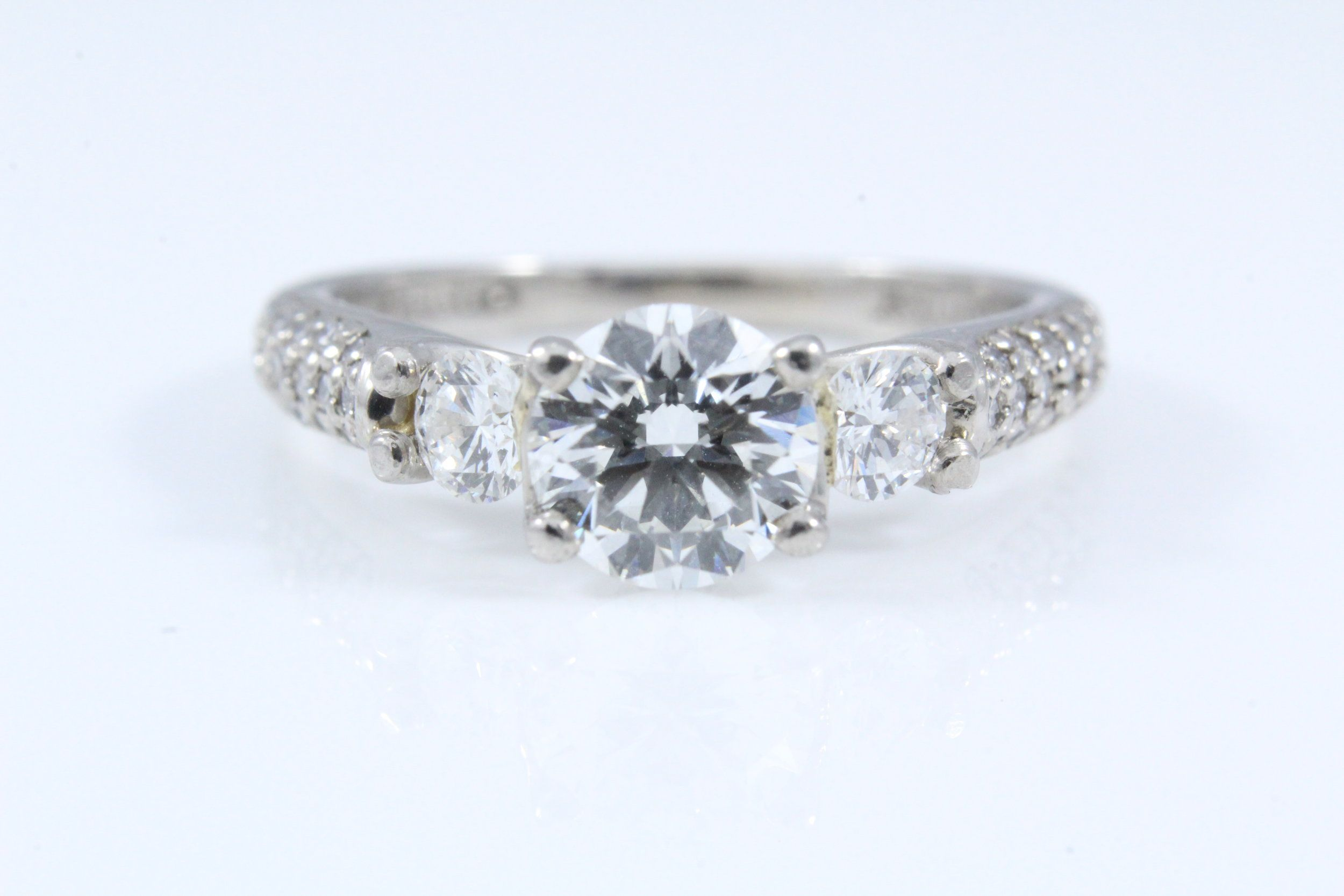 kay diamond abq wedding and scott platinum product ring rings gold silver