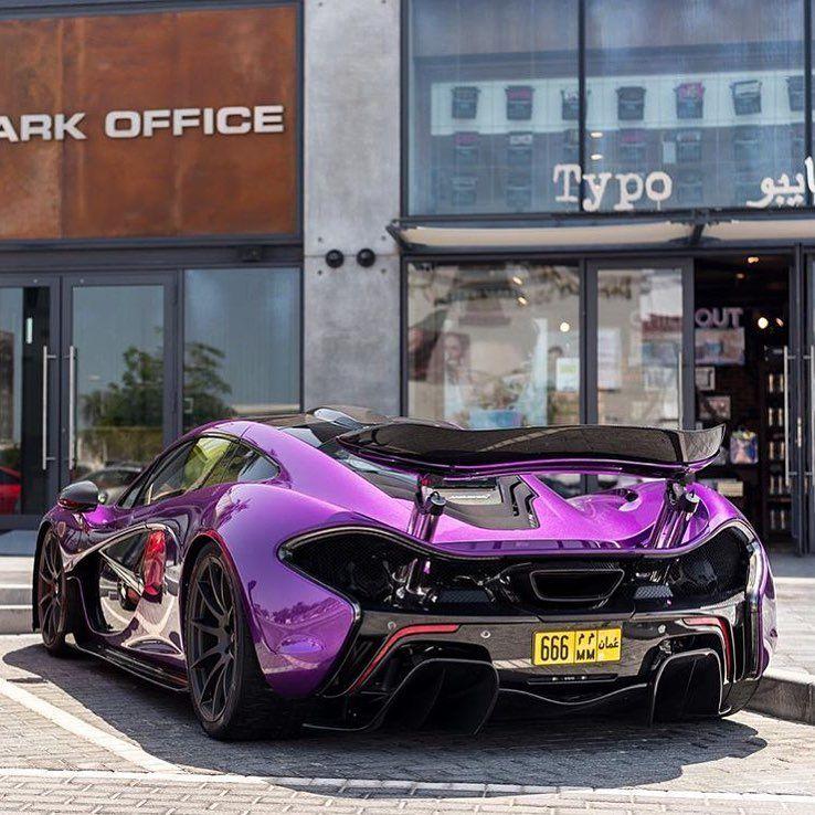 L�ks Ara�ar Porsche #cars #luxurycars #sportcars #conceptcars #motorcycles #trucks