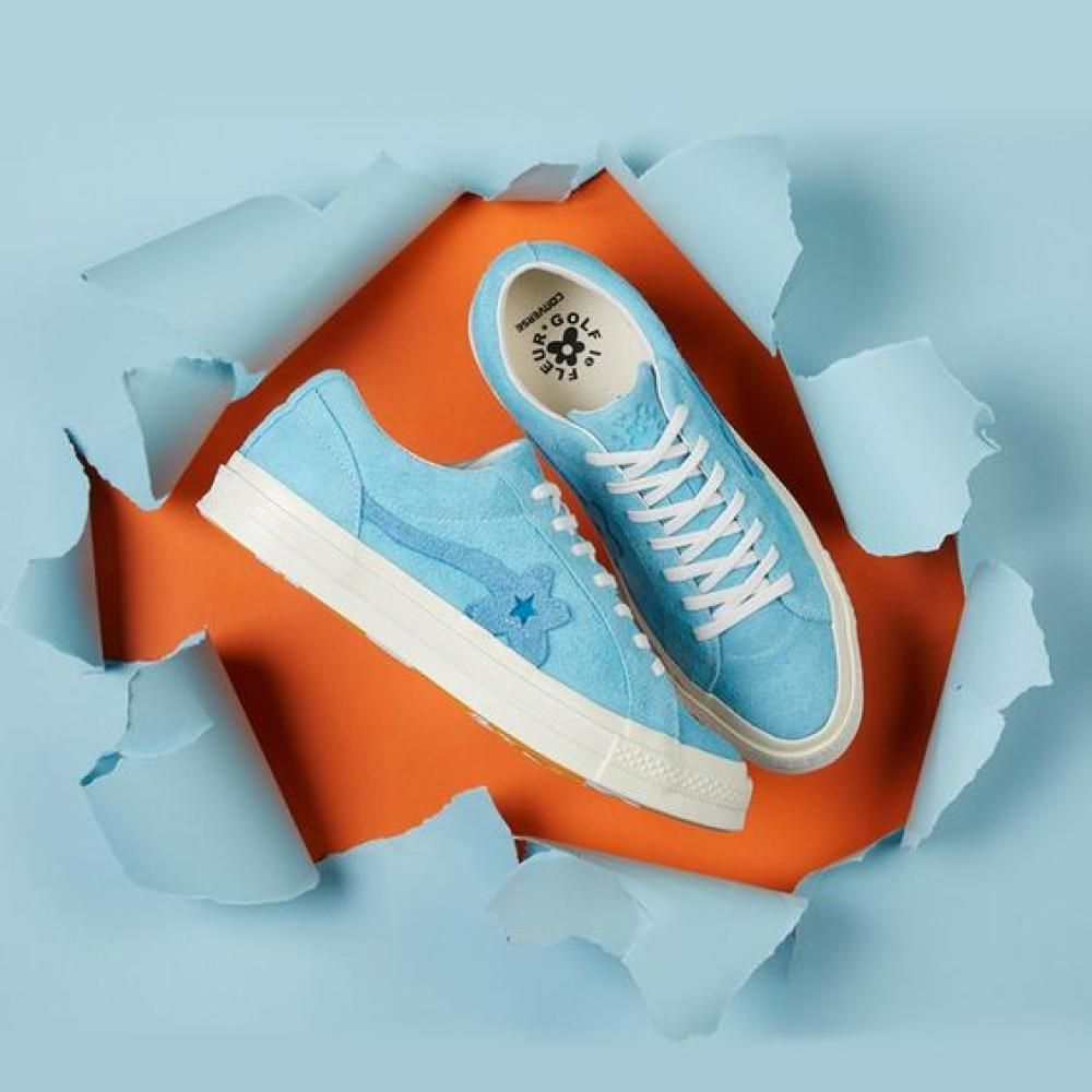 shoes Trendy Athletic Shoes (With images) | Shoes fashion