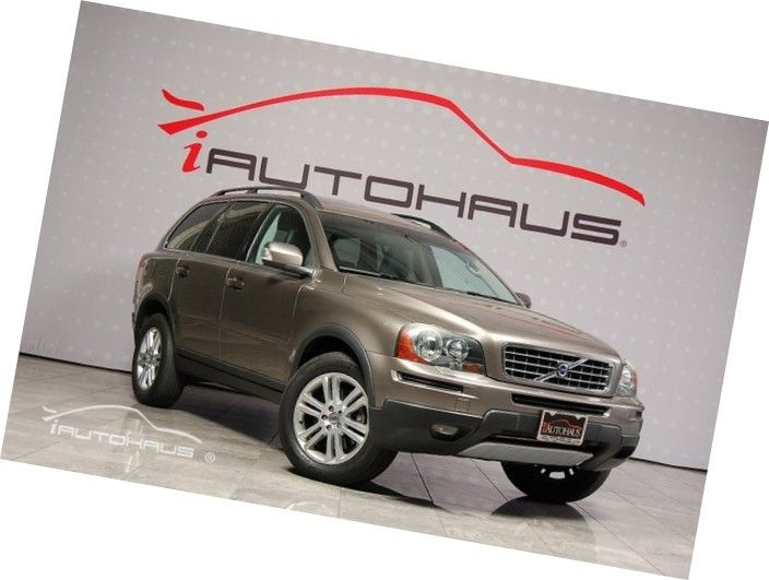 Images Used Cars For Sale In Arizona Photo Of Cars For Sale In Arizona Under 4000 Dollars