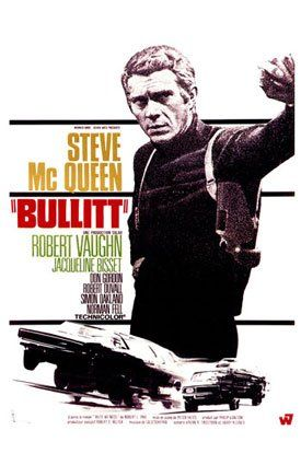 Best Movies To Watch 100 Must See Movies The Art Of Manliness >> Best Movies To Watch 100 Must See Movies Film Posters