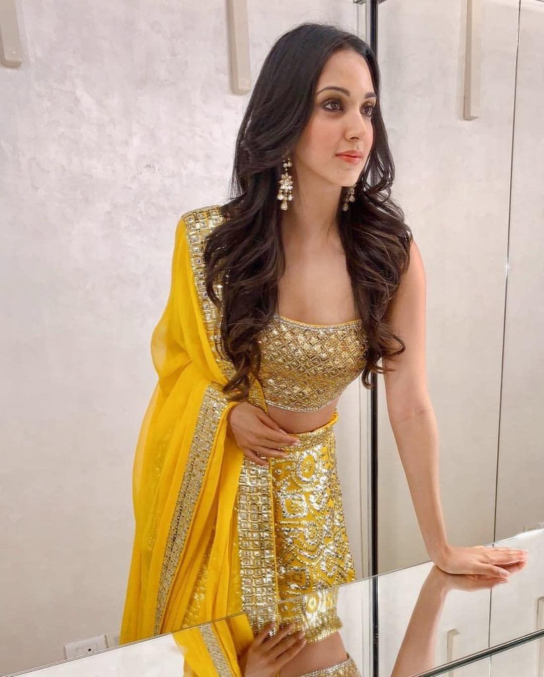 Kiara Advani (With images) | Kiara advani hot, Beautiful