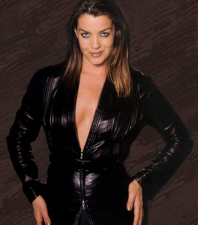 Babylon 5 (TV Series 1994–1998) - Full Cast & Crew - IMDb