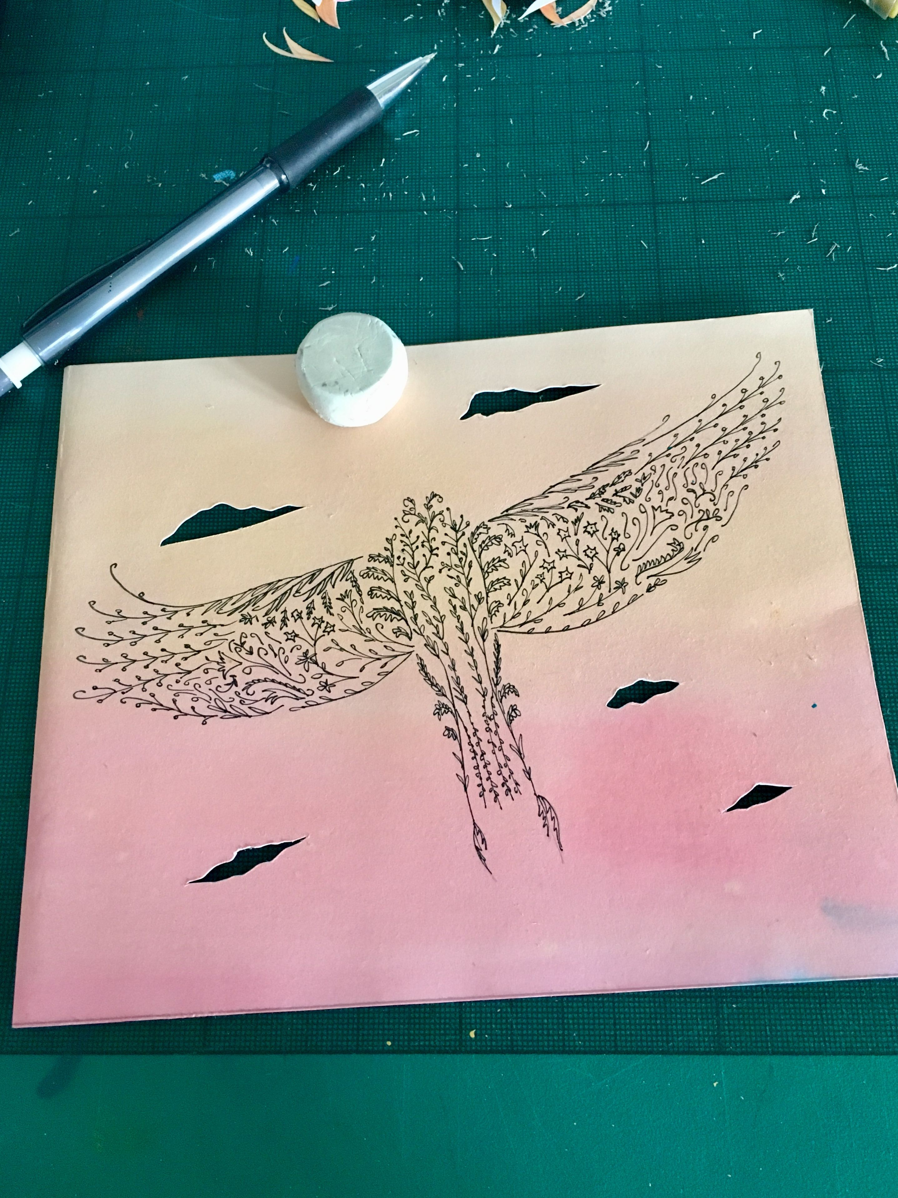 Pin by alfonsina on my drawings and paintings pinterest draw and