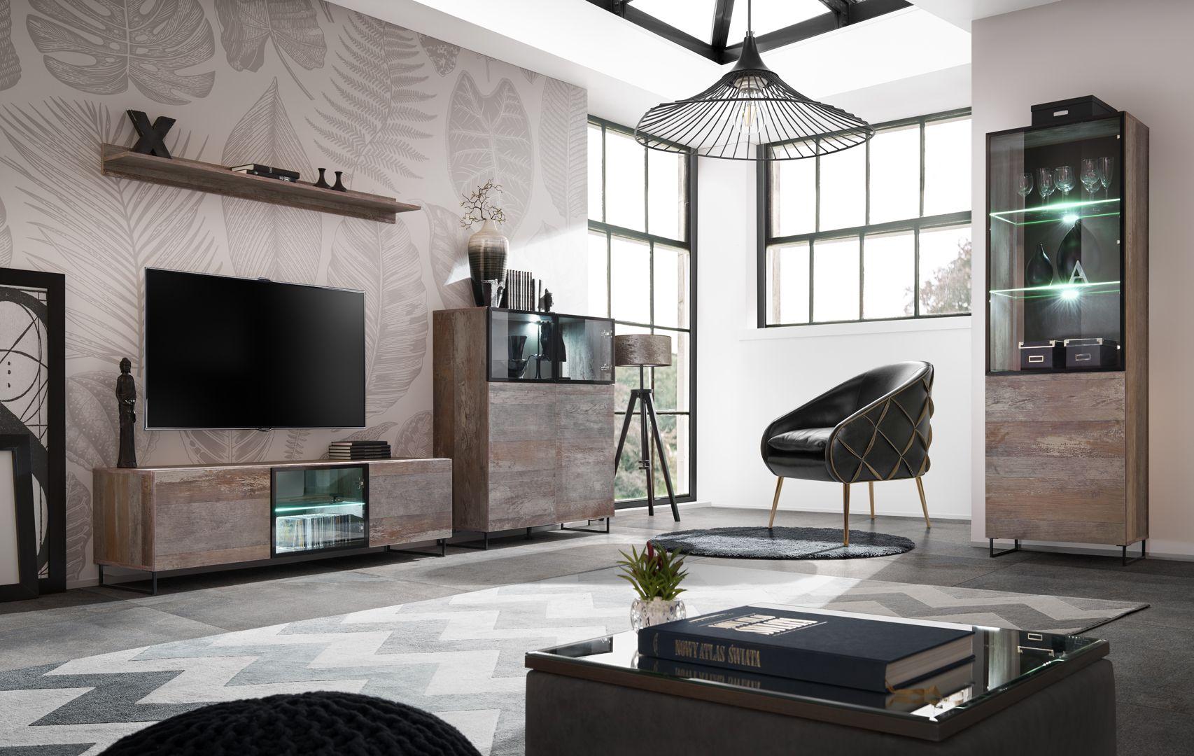 Modern Tv Wall Unit Entertainment Sets Furniture Entertainment Wall Units Living Roo In 2020 Modern Tv Wall Units Living Room Wall Units Entertainment Wall Units #tv #armoire #for #living #room