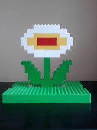 lego flower - Google Search