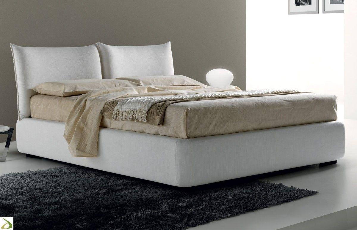 Letto click nel 2018 camere pinterest bed