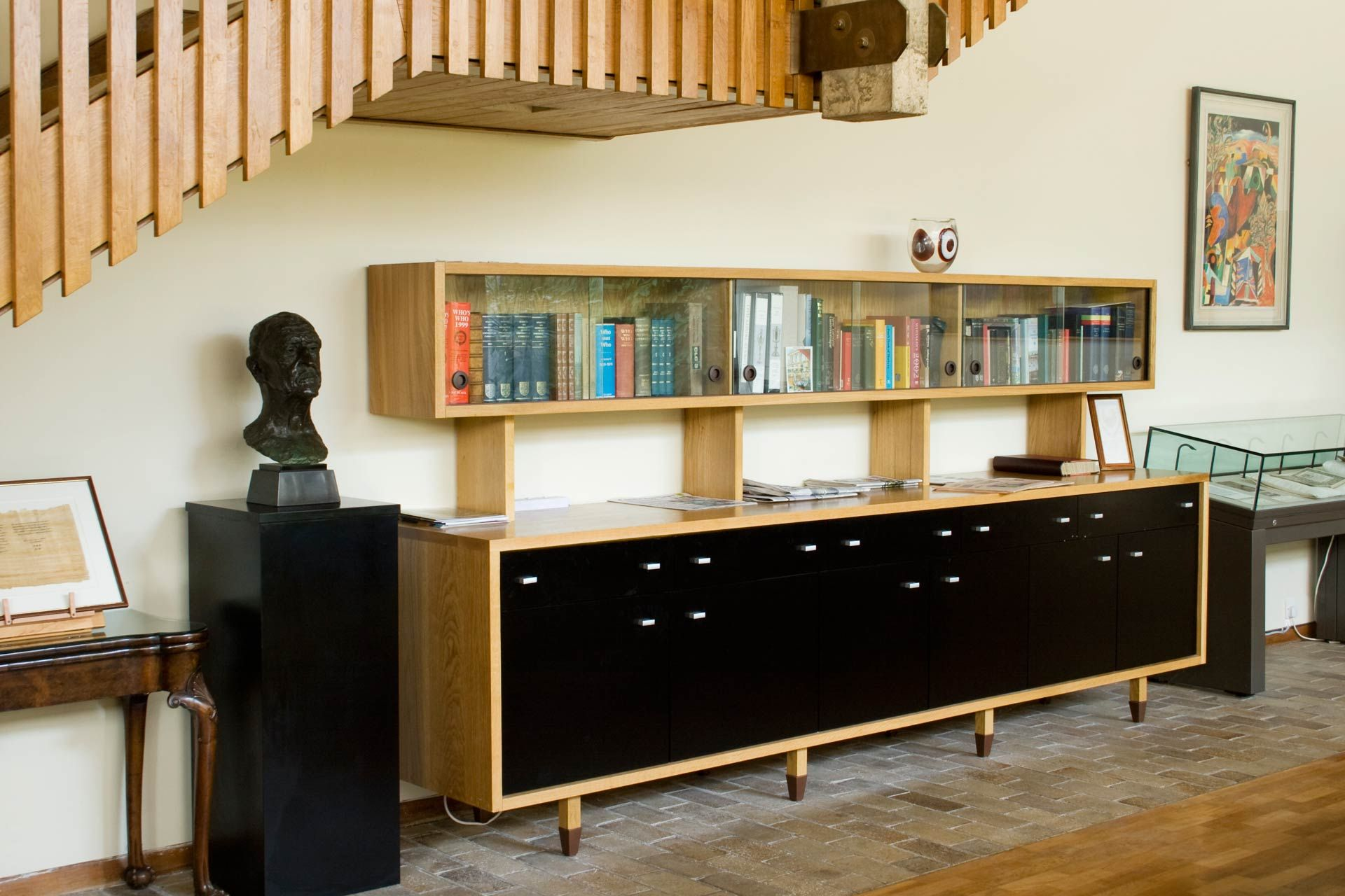 images about Cabinet House on Pinterest Mini bars