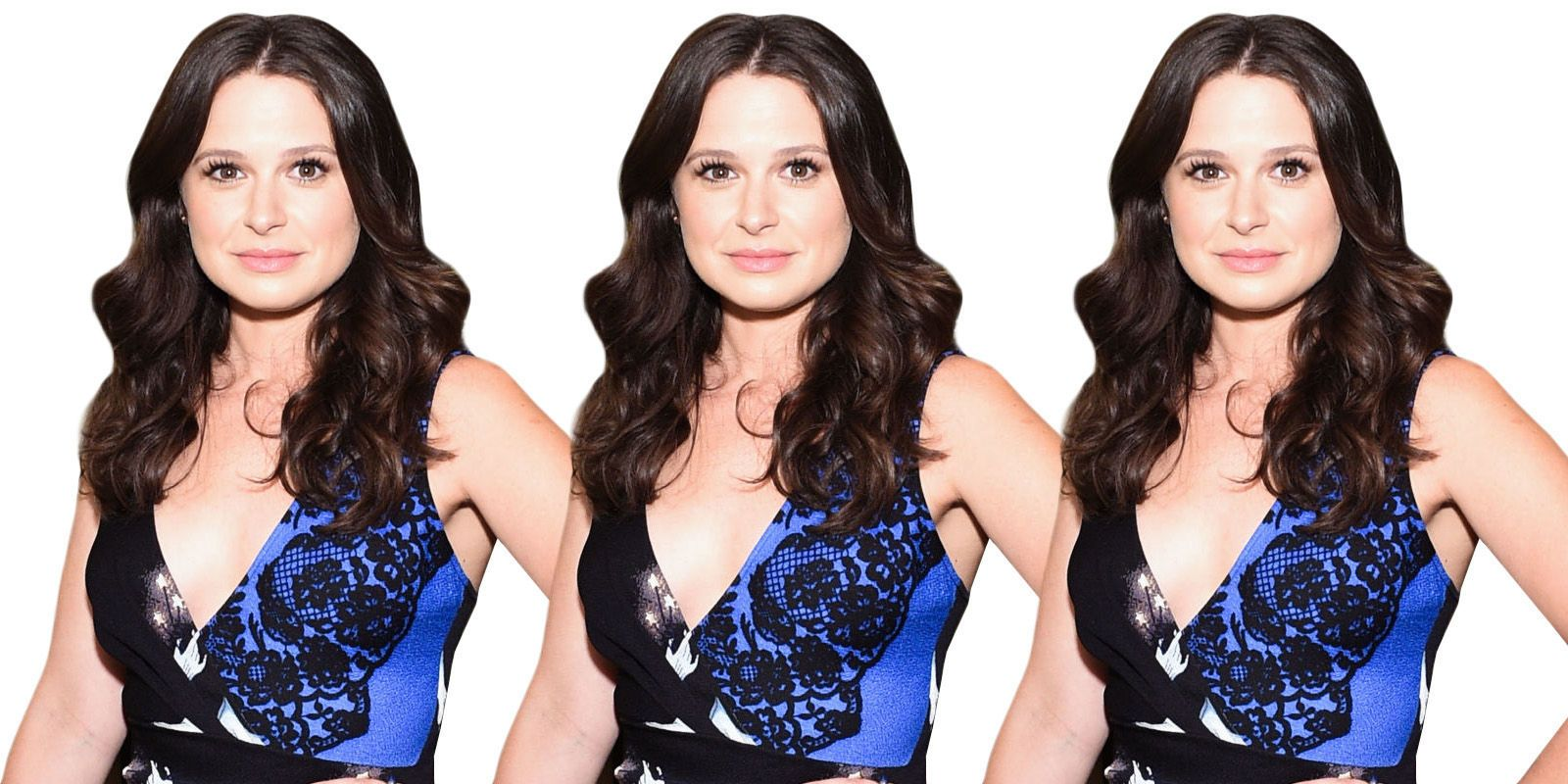 how scandal star katie lowes made her career dreams come true how scandal star katie lowes made her career dreams come true elle com