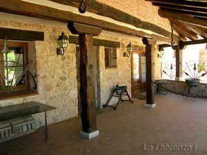 Grajera lanza tarifas de alojamiento rural en Segovia para Semana Santa http://www.rural64.com/st/turismorural/Grajera-lanza-tarifas-de-alojamiento-rural-en-Segovia-para-Semana-Sant-4282
