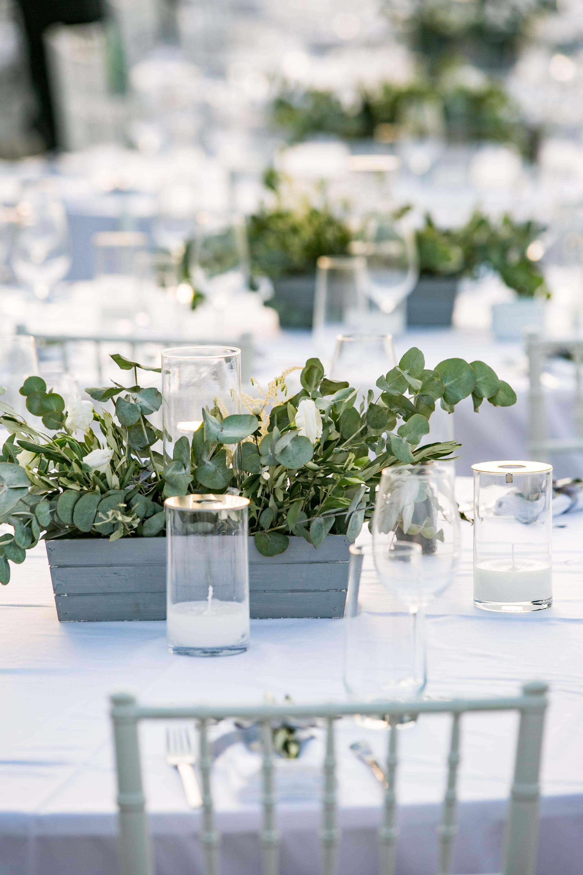 Wedding venue greek wedding outdoor venue summer wedding table setting styling & Wedding venue greek wedding outdoor venue summer wedding table ...