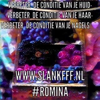 WWW.SLANKFFF.NL