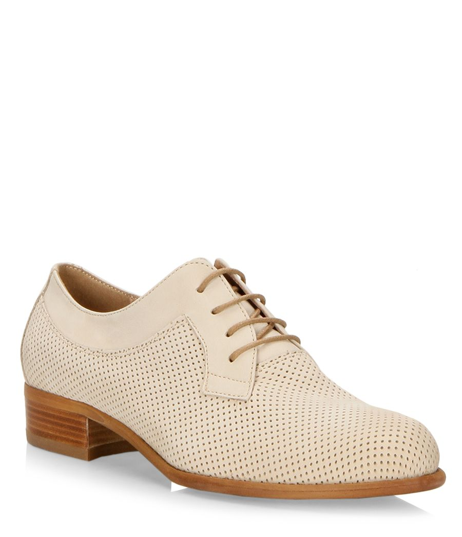 Browns brownsshoes with images dress shoes men