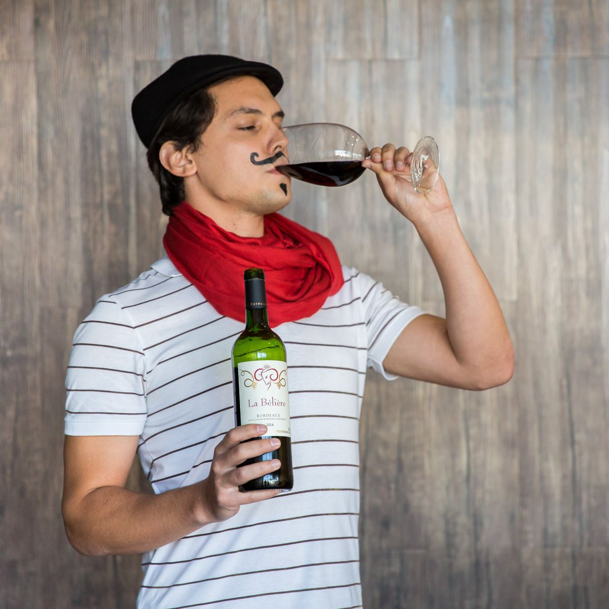 Embarque Numa Experiencia Francesa Com Os Vinhos Incriveis Desse Pais Franca Wine Vinho Vinhos Vinhos Franceses Wine
