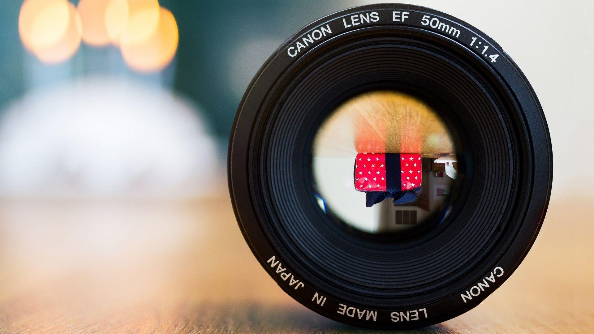 вышивальщицами сайт для фотографов блог продаваемых