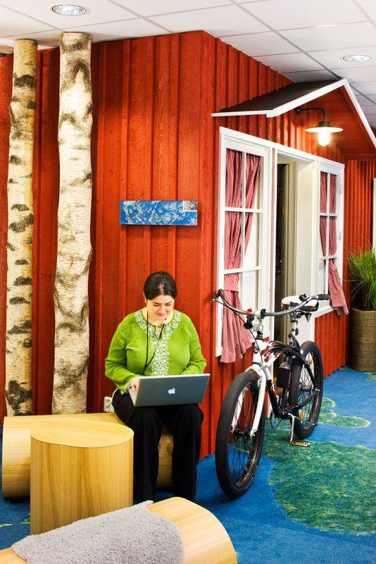 design pinterest stockholm google. House Meeting Room Is Cool Design Pinterest Stockholm Google G