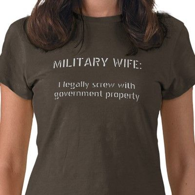 Military Humor T Shirts Cool Military T Shirts Funny Marines