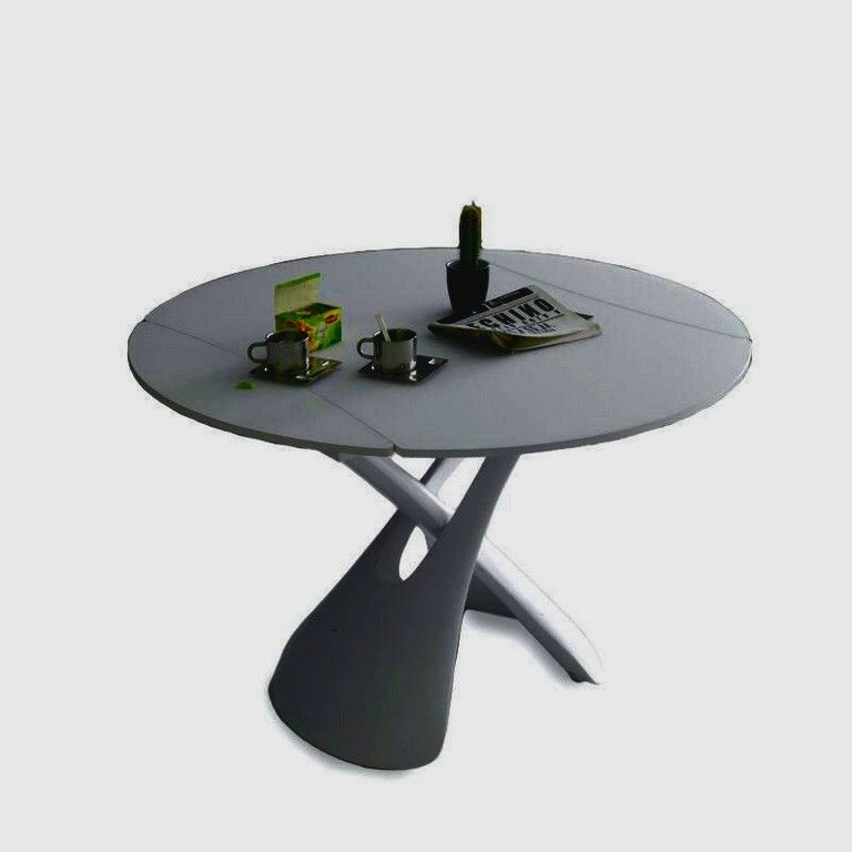 Glamour Table Basse Plateau Relevable Conforama Expert Di 2020