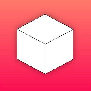 Tweakbox per android