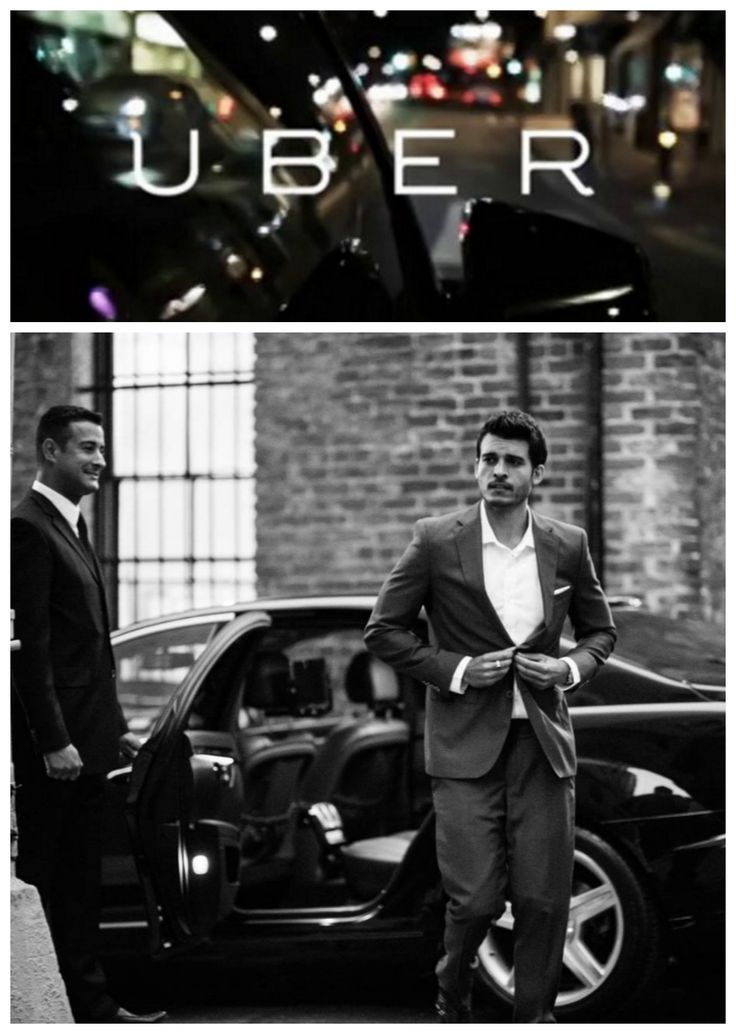 5 Tips & Tricks for Uber Passengers Uber ride, Uber
