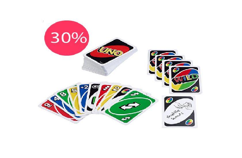 Mattel Games Uno Cardigan Game Gaming Gameofthrones
