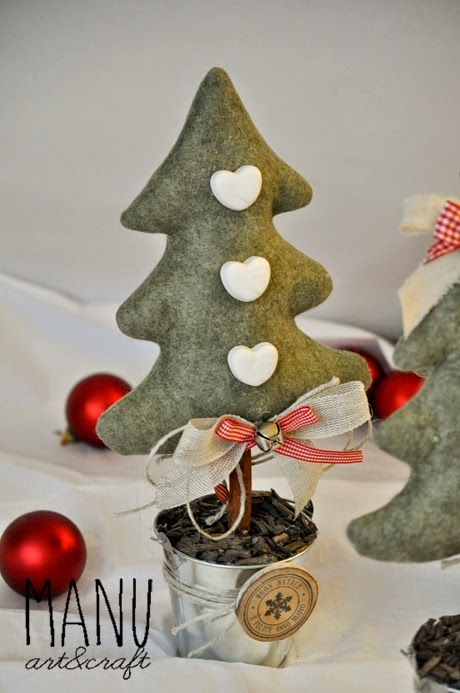 pinterest home decor natale country whisper cucito creativo christmas natale 11709