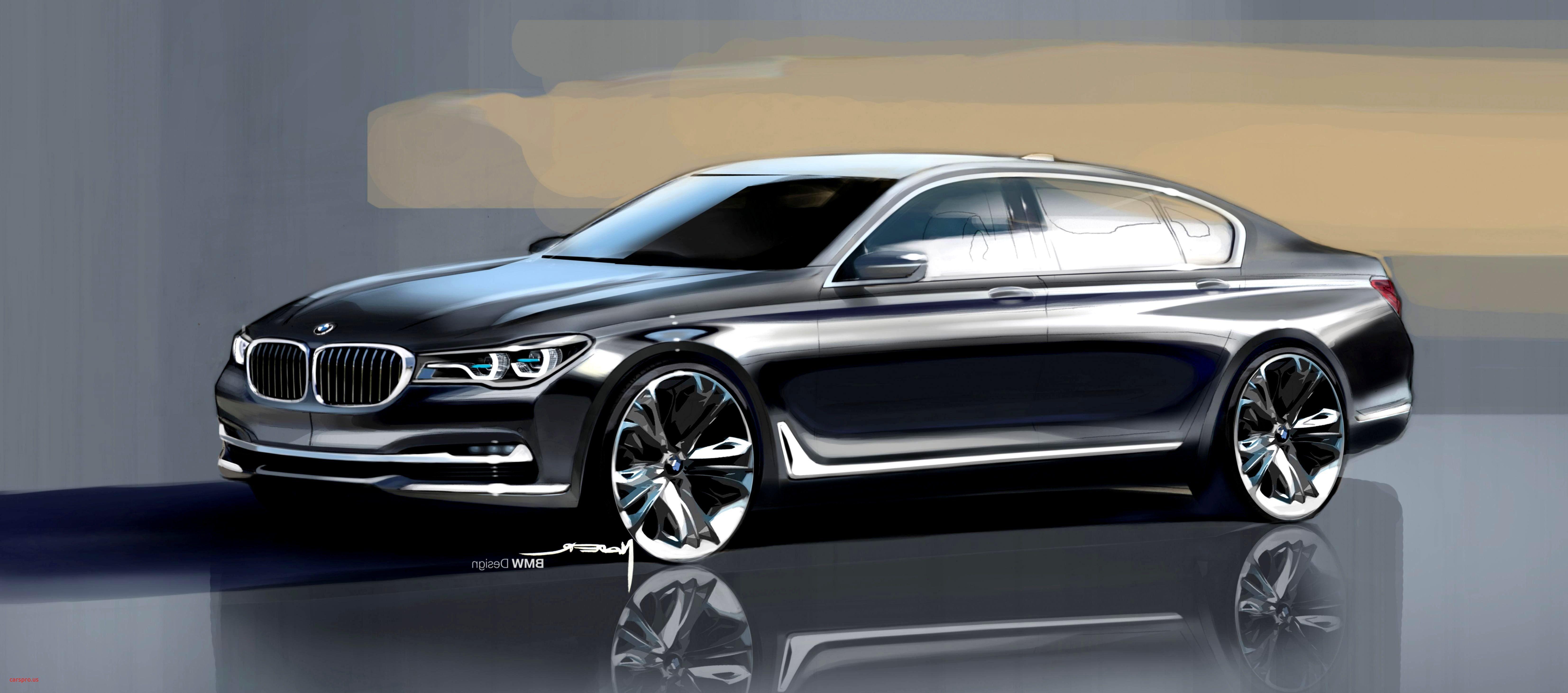 Bmw 2020 Series 7 2020 Bmw 7 Series Bmw Design Automotive Design