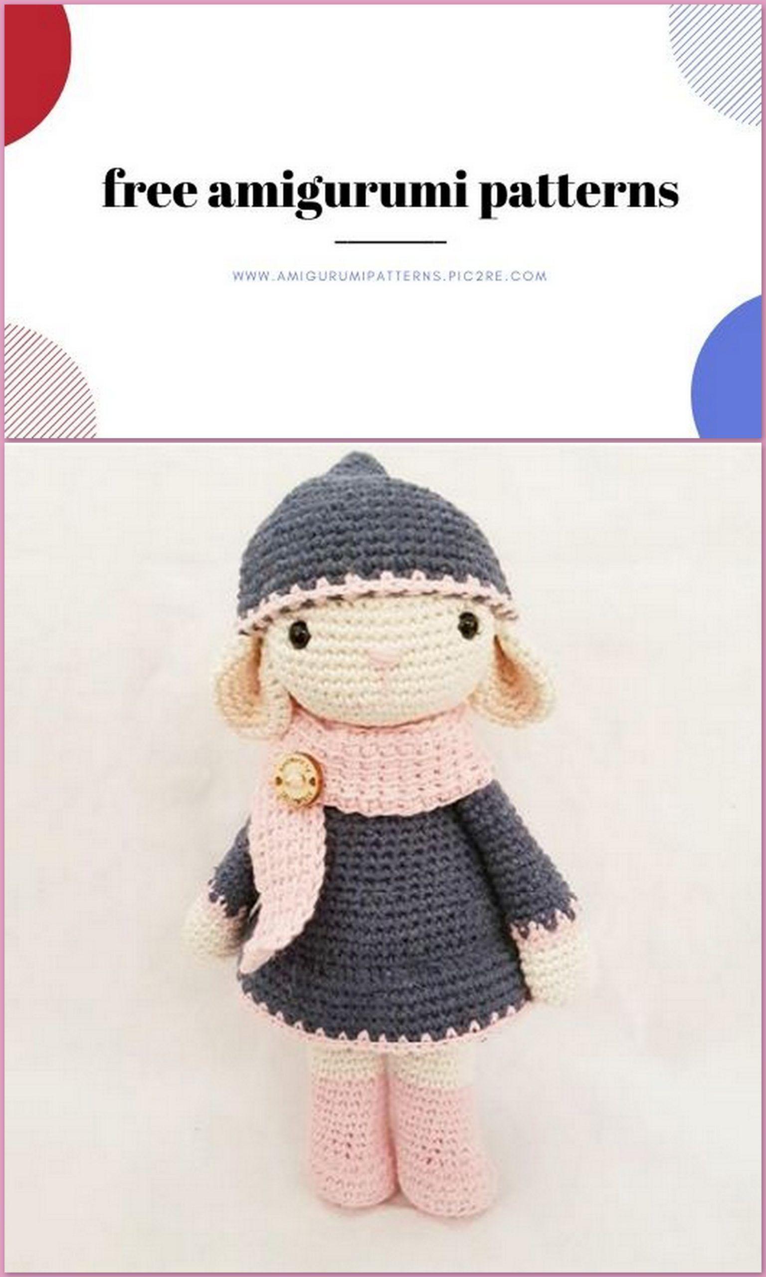Let's Make Baby Toys Rattle 5pc Crochet Star Amigurumi 0 12 Months ... | 2560x1536