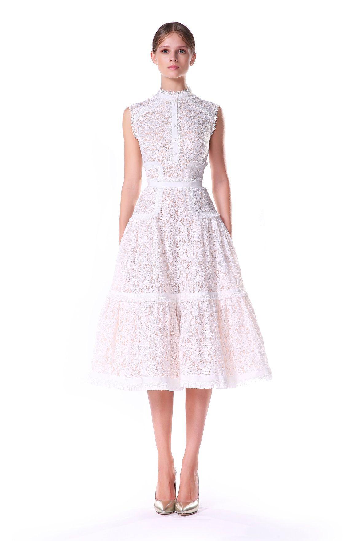 Dressesamp; Fashion For Designer Clothes Garcia WomenIsabel N0OPw8Xnk