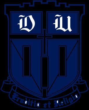 Duke University Logo And Crest Vector Eps Free Download Logo Icons Clipart Duke University Logo Duke University Duke Blue Devils