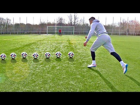 how to play indoor soccer youtube