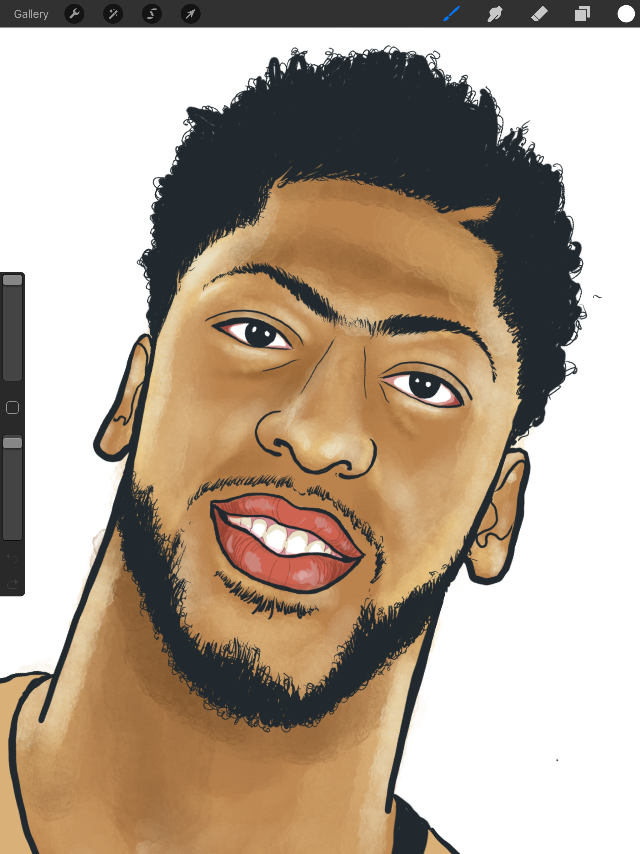 Anthony Davis Anthony Davis Pelicans Anthony Davis Sports Pictures