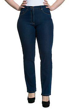 Plus Size: Shop for Women's Plus Size Clothing Ulla Popken