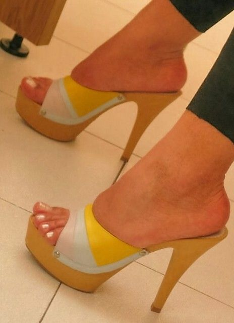 Pin Zapatos by jessica jakeline on zapatos Pinterest  Zapatos Pin Heels and a3d573