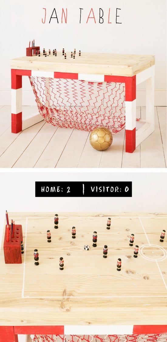 Pin di emma carlson su kiddos muebles para ni os todo for Imitazioni mobili design