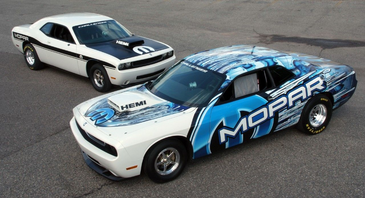 2009 dodge challenger that is on my christmas list dear santa i ...