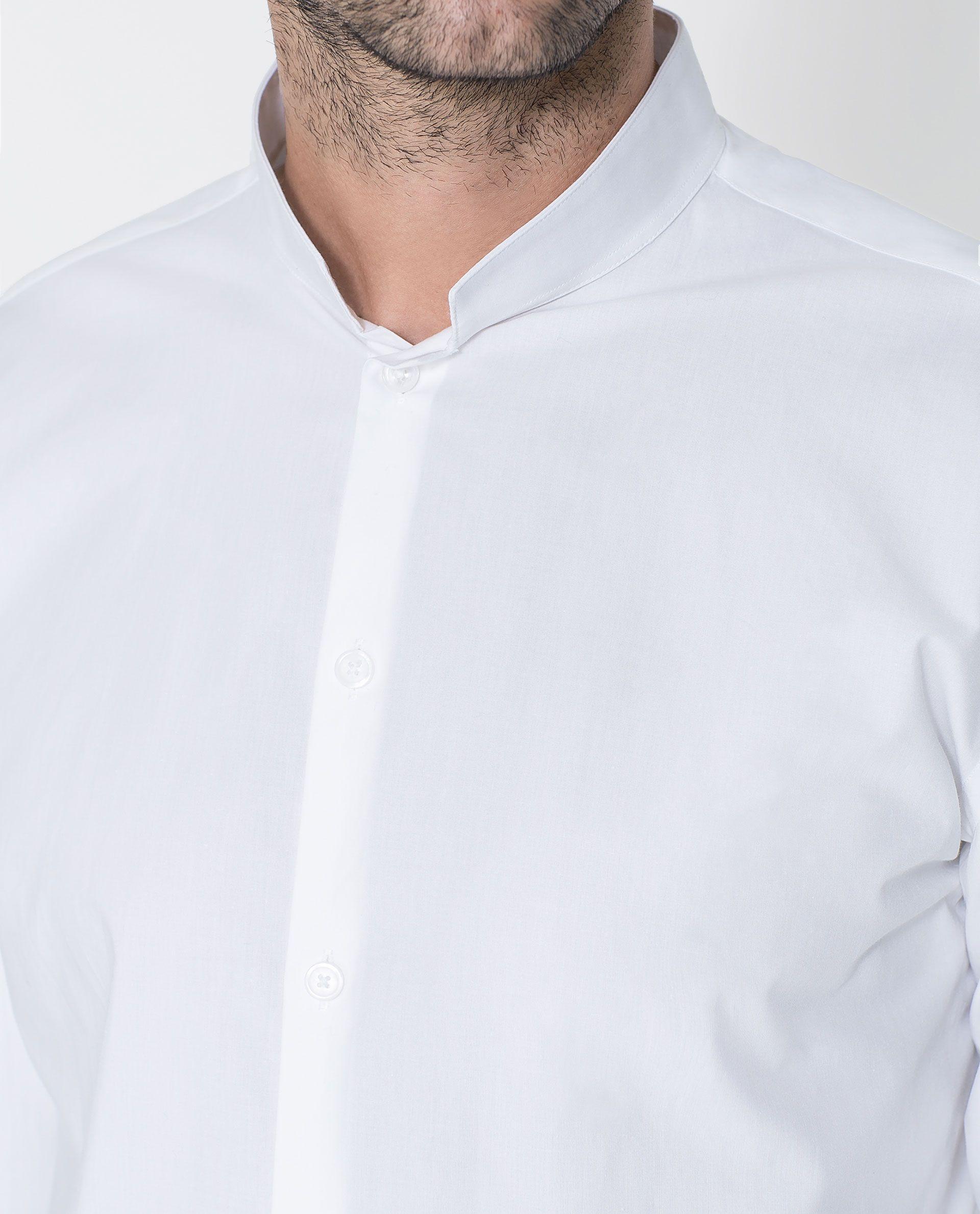 Zara flannel shirt mens  CAMISA POPELÍN  Camisas  Hombre  ZARA España  Camisas  Pinterest