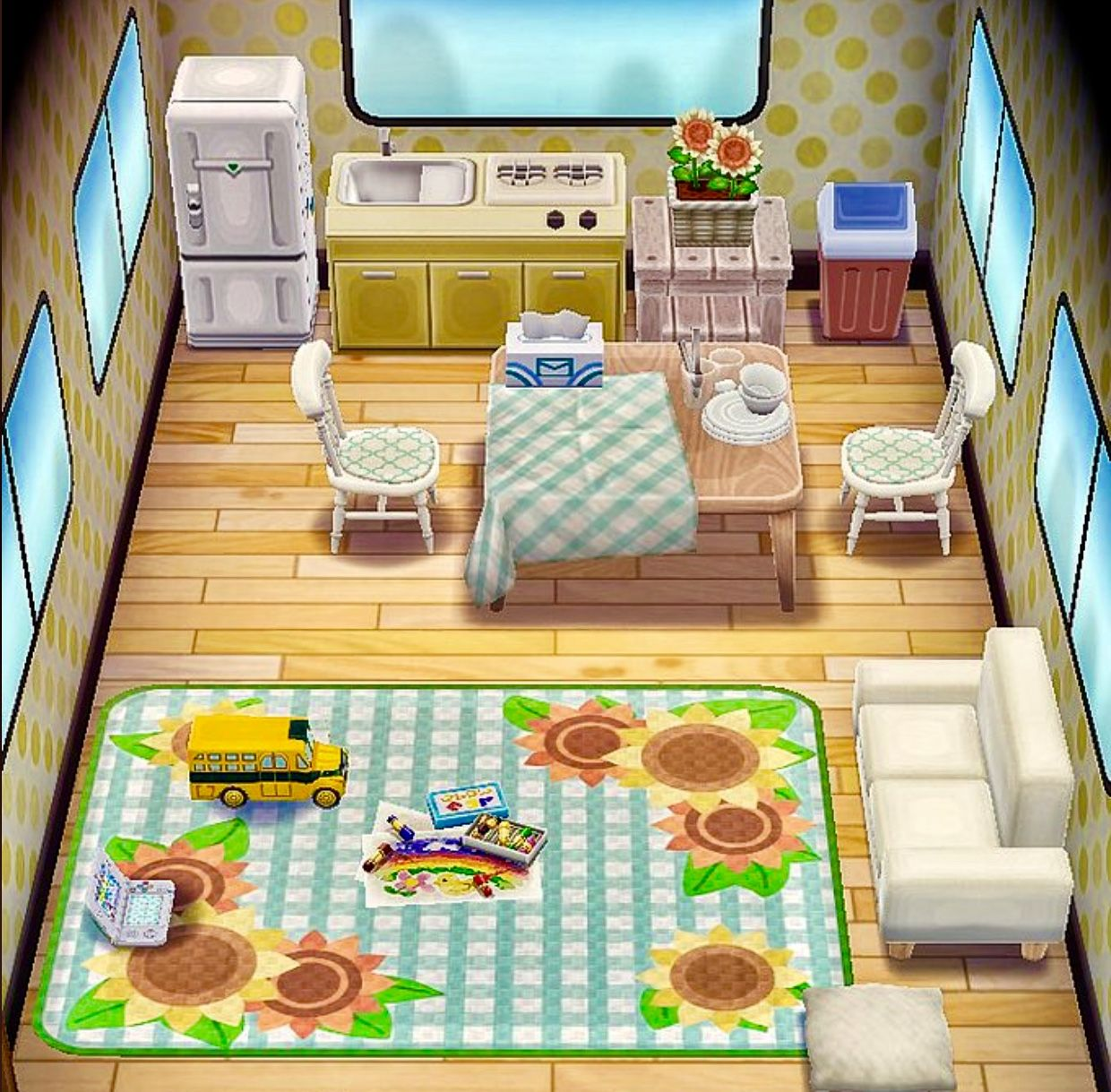 Pin By Rochelle Lao On I 3 Animal Crossing With Images