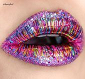 Photo of Various colors Lip Top Coats for 196 Make Up That'll Seriously Transform Your Li…