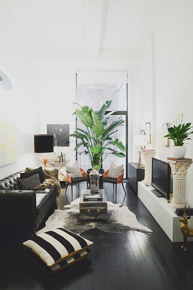 Best Favorite Room Of The Week Living Room Designs Living 400 x 300
