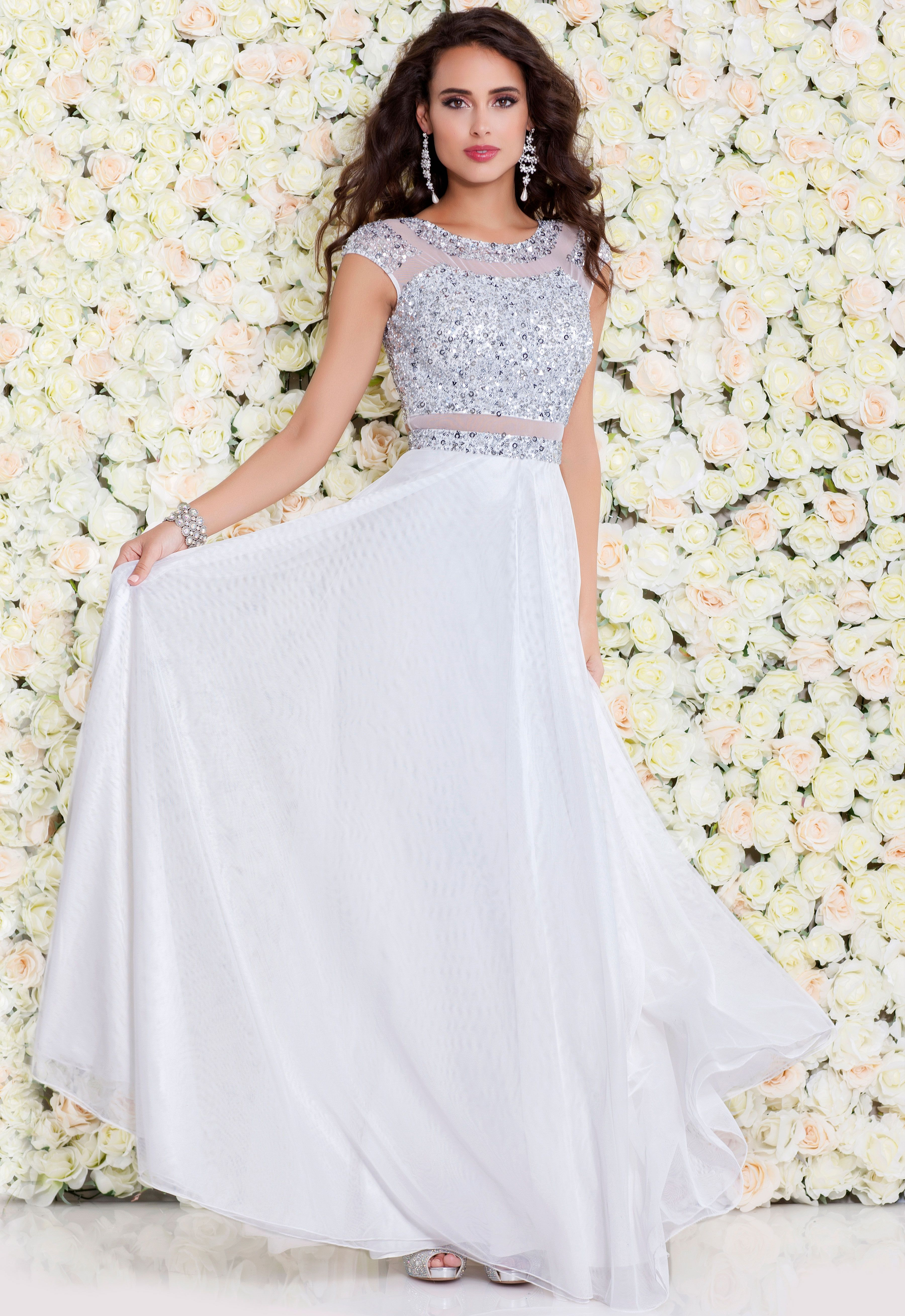 Dream Gowns Prom Dresses | Wedding Gallery