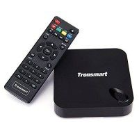 Set top box, OTT, Tronsmart MXIII MX3 Plus Android 5.1 Amlogic S812 Quad Core TV Box 4K HD XBMC/Kodi 2GB RAM 8GB ROM Dual Wifi 2.4/5G 1000M LAN Miracast Netflix Network Streaming Media Player(2G/8G)   This is an original Tronsmart TV box with impeccable OTA upgradation.Moreover,all the tempting apps inside have been updated to the latest Read  more http://themarketplacespot.com/television-video/set-top-box-ott-tronsmart-mxiii-mx3-plus-android-5-1-amlogic-s812-quad-core-tv-box