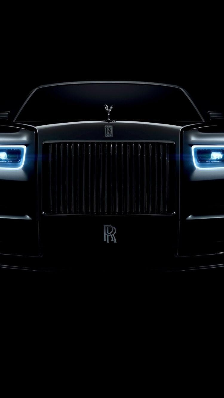 Rolls Royce Ghost Wallpaper Rolls Royce Rolls Royce Wraith White Rolls Royce