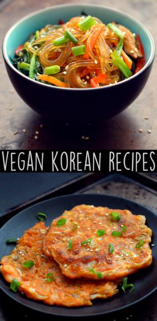 Vegan what i eat in a day korean 15 korean food recipes vegan what i eat in a day korean 15 forumfinder Image collections