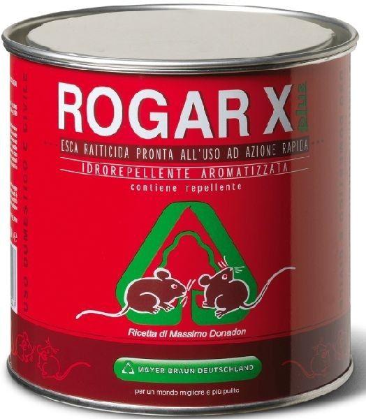 TOPICIDA A GRANO VELENO PER TOPI ROGAR X KG. 1 http://www.decariashop.it/home/16644-topicida-a-grano-veleno-per-topi-rogar-x-kg-1.html